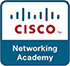 cisco_academy